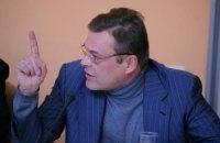 Терехин: Украине выгодно оставаться вне Зоны свободной торговли СНГ
