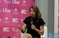 Мелинда Харинг: СБУ должна доказать, что альтернатив инсценировке убийства Бабченко не было