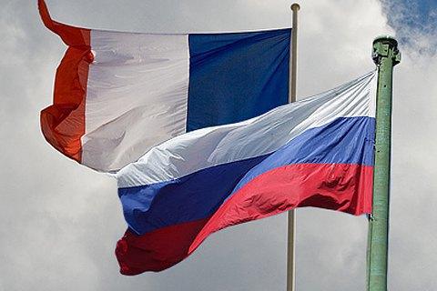 Франція заморозила банківські рахунки у справі Магнітського на мільйони євро
