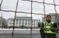 ООН, ОБСЕ и Совет Европы проигнорировали обращение РФ о запрете выборов в Украине