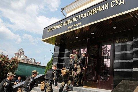 http://ukr.lb.ua/news/2019/08/01/433707_plivki_vovka_abo_pro_shcho_govoryat.html