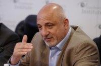 Украине не нужно отказываться от российского газа, - Плачков