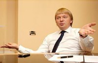 """Палкін: арбітр Швецов писав """"зізнання"""" під диктовку"""