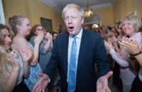 99 днів Бориса. Чи зможе Джонсон реалізувати Brexit?