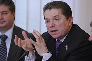 Продав в Германии 1 га земли, в Украине можно купить 10, - мнение