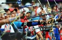 Олімпіада-2012: українці стартували не дуже вдало