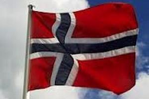 Норвегія заморозила переговори про вільну торгівлю з Росією через Крим