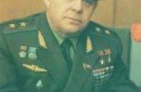 Янукович забыл, как зовут Берегового (ФОТО)
