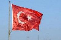 Турция ужесточает правила получения вида на жительство