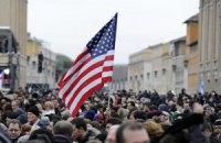 Держдеп США закликав Росію негайно звільнити Савченко