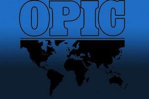США выделили $70 млн на поддержку украинских компаний