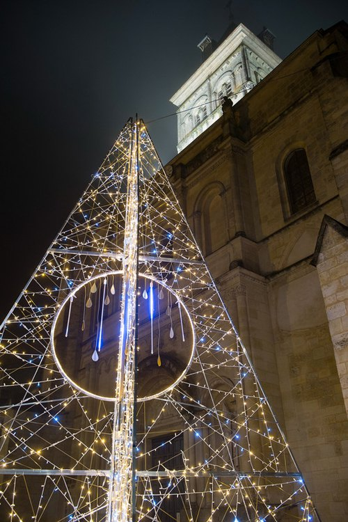 Бордо,Франция