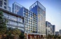 """ЖК """"Монреаль"""" в Киеве форумы инвесторов обсуждают новый эталон качественного жилья"""