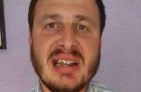 Священник УПЦ МП выбил зуб протоиерею УПЦ КП в Ровенской области