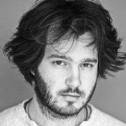 Антоній Баришевський: «В сучасній музиці сьогодні є все і може бути будь-що»