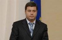 """""""Регионал"""": мнение Власенко про УПК никого не волнует"""