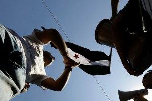 Украина вывезла из Сирии еще 30 человек