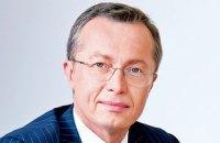 НБУ оценил дефицит капитала банков в 66 миллиардов гривен