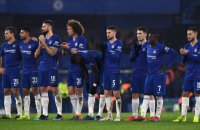 """ФІФА може заборонити """"Челсі"""" здійснювати трансфери"""