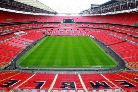 УЄФА може відібрати фінал Євро-2020 у Лондона, - The Times