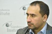 Голова МЗС Німеччини буде використовувати тему України в передвиборній кампанії СДПН, - думка