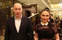 Журналисты Гордон и Бацман ушли со 112 канала из-за Медведчука