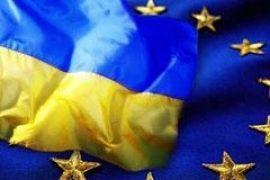 Вместо украинцев за жилищно-коммунальные услуги заплатит ЕС
