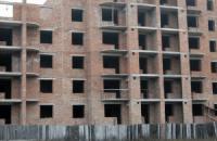 Інтерпол затримав в Іспанії організатора будівельної афери з Ковеля