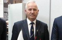 МЗС відкликало до Києва консула України в Гамбурзі