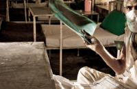 Смертність від туберкульозу в світі зросла вперше більш ніж за десятиліття, – ВООЗ