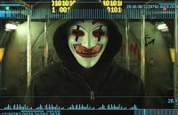 Закон о кибербезопасности вступил в силу