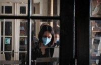 МОЗ дозволило послабити карантин у Харківській області