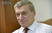 """Міноборони вперше замовить """"Антонову"""" три літаки Ан-178, - Уруський"""