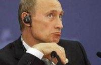 Путин продаст Берлускони "уазик" со скидкой