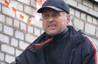 """Мэр"" Славянска пригрозил сепаратистам Донецка навести порядок"