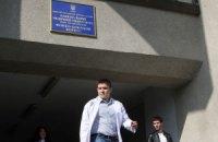 Колектив київського медуніверситету зібрав понад 140 тисяч для вишів сходу