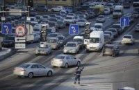 Іномарки можуть подорожчати майже на 20%, - експерт