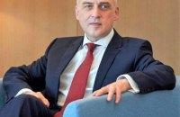 Голова МЗС Грузії захворів на коронавірус