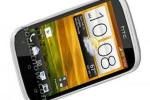HTC выпустит новый бюджетный смартфон