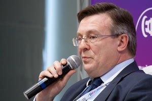 Кожара: в конце года Украина будет иметь свободную торговлю и с ЕС, и с ТС