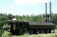 Росія розгорнула на Курилах нові ракетні комплекси
