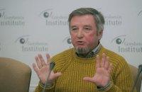Украинская экономика не выживет без интеграции с ЕС, - Юрчишин