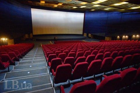 У Росії запропонували ввести податок на американські фільми