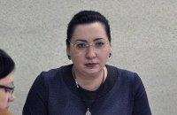 """Украина отправила """"и.о. министра юстиции ДНР"""" под заочный суд"""