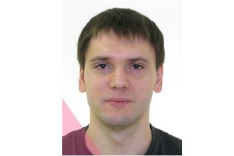 Брат Каськива объявлен в розыск