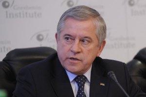 """""""Регіонал"""" заявив про безпрецедентний відтік капіталу в Україні"""