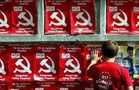 Молдова впервые отметит День памяти жертв сталинизма