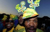ЮАР отказалась от Кубка Африки: у нас тоже нет иммунитета перед Эболой