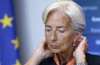 МВФ прозоро натякає