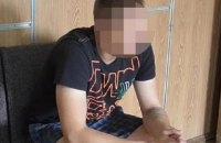 """Киевлянин """"заминировал"""" квартиру из мести жене, которая вызвала из-за него полицию"""